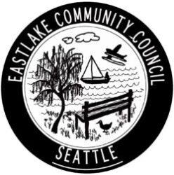 Eastlake News BLOG